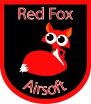 Red-Fox-Airsoft